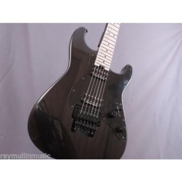 CHARVEL PRO-MOD SO CAL NEW WITH WARRANTY!