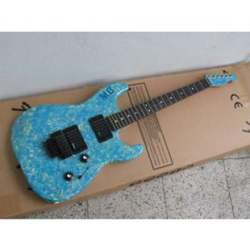 80's CHARVEL / WARMOTH CUSTOM ROCK STR*T