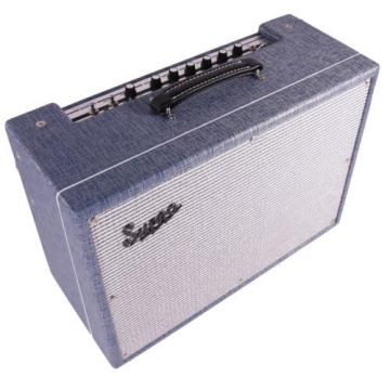 Supro - 1650RT - Royal Reverb 2x10 Combo