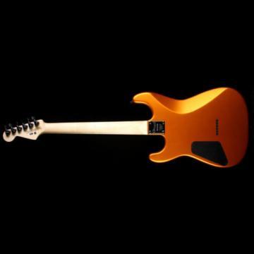Charvel Pro Mod Series San Dimas 2H Hardtail Electric Guitar Satin Orange