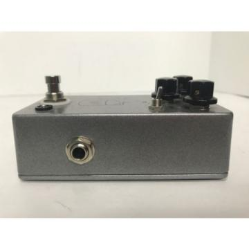 JHS Moonshine Overdrive Pedal