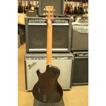 Charvel Eectric Guitar! **M**