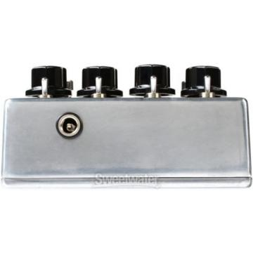 JHS The Kilt Overdrive Boost Pedal