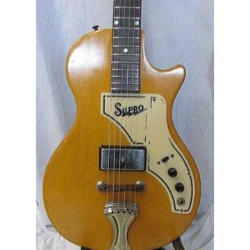 SUPRO SUPER1507