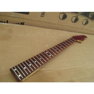 90's CHARVEL STR*T NECK - made in USA