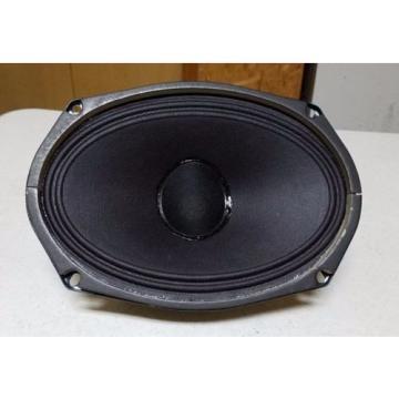 """Weber 6""""x 9""""  Speaker"""