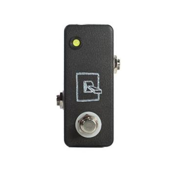 JHS Mute Switch Guitar Pedal