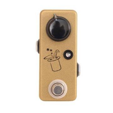 Jhs JHS Prestige Buffer, Boost & Tone Enhancer