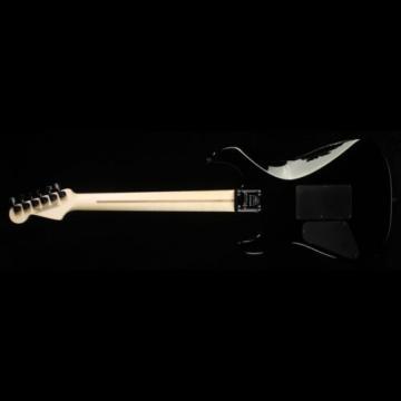 Used 2013 Charvel Pro Mod Series San Dimas 2H FR Electric Guitar Black