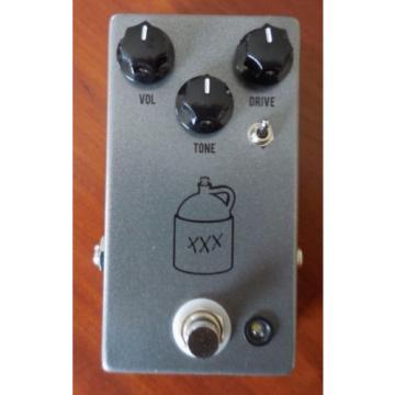 Moonshine JHS Moonshine Overdrive / Distortion pedal