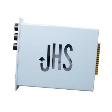 JHS Pedals SuperBolt 500 Distortion
