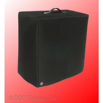 D2F® Padded Cover for Supro Valeo