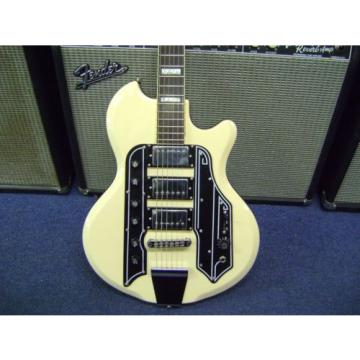 Airline Town and Country standard Electric Guitar