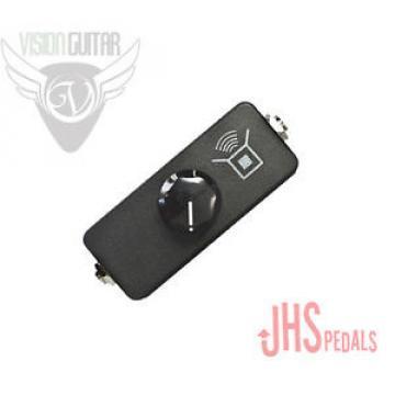 NEW! JHS Pedals Little Black Amp Box