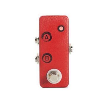 JHS Mini A/B Switch Guitar Effect Pedal NEW