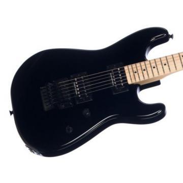 Charvel Guitars Pro Mod San Dimas Style 1 HH Back Floyd Rose New!