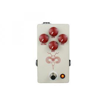 JHS Pedals Pollinator Fuzz V2 GENTLY USED