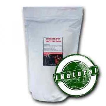 Soy protein isolate SUPRO 590 1kg (1000g) high quality