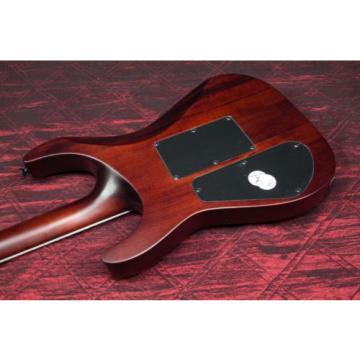 Jackson X Series Soloist SLX Electric Guitar Natural Satin 031601