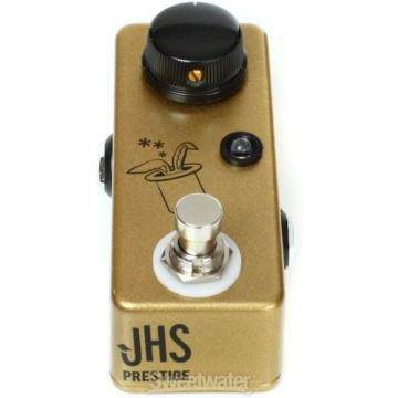 JHS Prestige Buffer/Booster