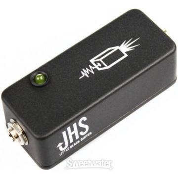 JHS Little Black Buffer Micro Buffer