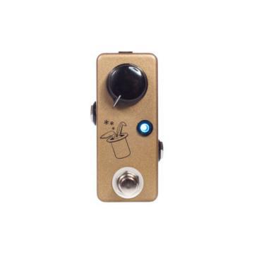 JHS Prestige Booster/Buffer/Enhancer