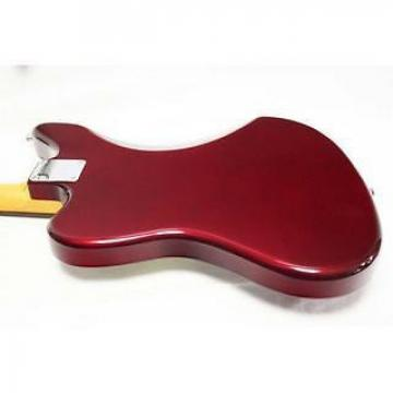 Fender JapanJG66-93 FREESHIPPING from JAPAN
