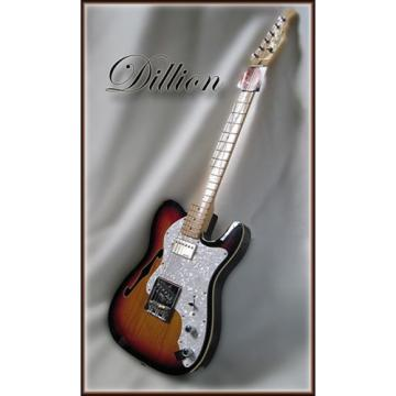DILLION thin line. The prices are going up on there next shippment  in  April !!