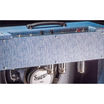 SUPRO S6420 THUNDERBOLT GUITAR AMPLIFIER