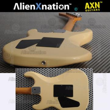 1983 Kramer Holy Grail Guitar