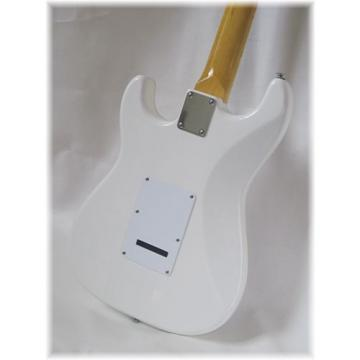 Dillion white pearl double cut. The prices are going up when these are gone !!