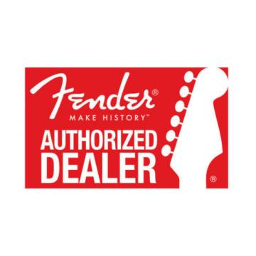 Real Matched Quad Sovtek Fender Groove Tubes 5Y3GT Rectifier Tubes Free Shipping