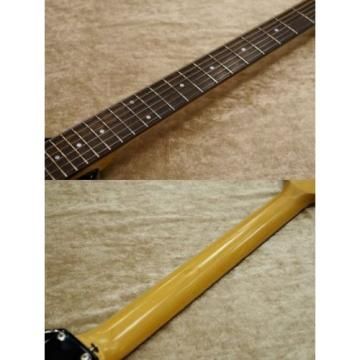 VOX 【USED】 MARKⅢ [1990] guitar From JAPAN/456