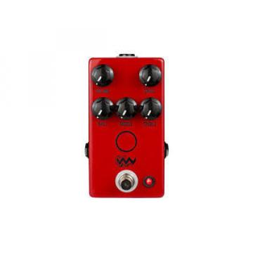 JHS Pedals Angry Charlie Overdrive V3