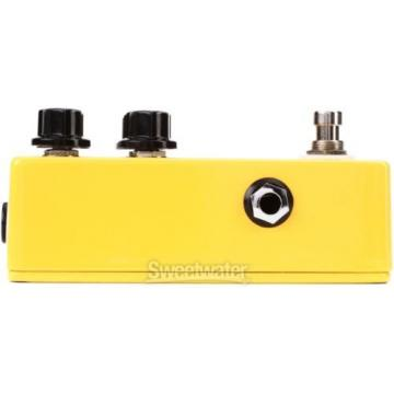 JHS Charlie Brown V4 Channel Drive