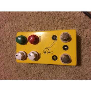 JHS Honeycomb