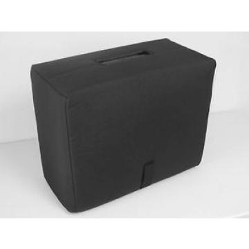 Tuki Padded Amp Cover for Supro 1650RT Royal Reverb 2x10 Reissue Combo supr021p