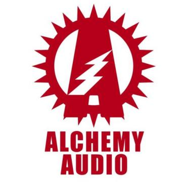 Modify your Boss CS-3 Compressor Sustainer Effects Pedal! Video! Alchemy Audio
