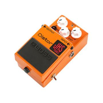JHS BOSS DS-1 Synth Drive Modified Distortion Guitar Effects Pedal Stompbox