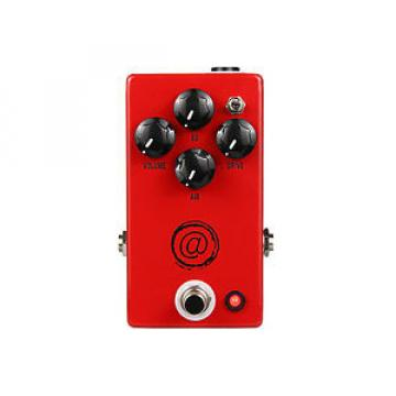 JHS Pedals The AT Andy Timmons Signature Channel Drive