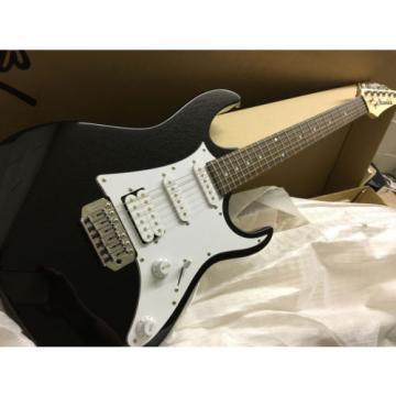 Ibanez GRX40ZBKN Electric Guitar HSS Black