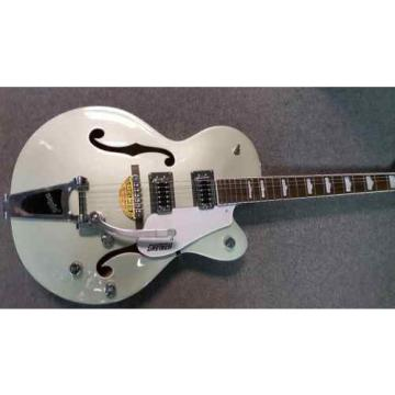 Gretsch G5420 Electromatic Hollow Body Aspen Green