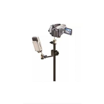 On Stage Stands Gear Video Camera And Digital Recorder Adapter