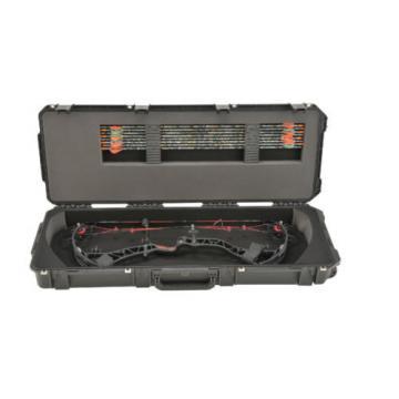 BLACK SKB  3i-4214-PL Fits Mathews Switchback XT  & 2 TSA Locks(L)
