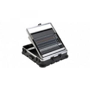 SKB Pop-Up Mixer Case, SKB19P12, Brand New