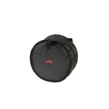 "SKB Cases 1SKB-DB5514 Nylon Road Ready Bag For 5.5 X 14"" Snare Drums 1SKBdb5514"