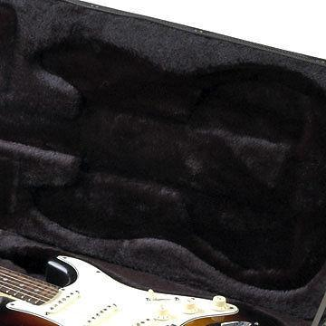 SKB Cases 1SKB-SC66 Soft Gig Case For Rectangular Electric Guitar 1SKBsc66 New