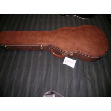 2013 Gibson Les Paul Custom Black Beauty