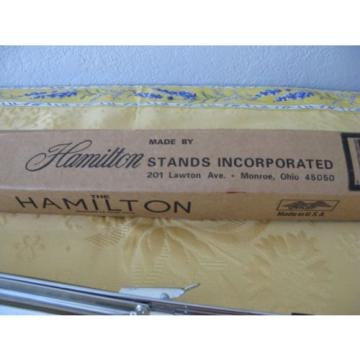 Compact Sheet Music Stand  Adjustable - Folding ** Best Price On eBay**