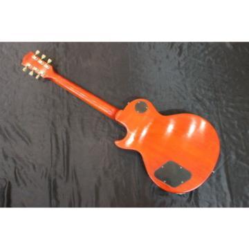 Gibson Custom Shop 1959 Les Paul Standard Reissue VOS 2009 Used w / Hard case